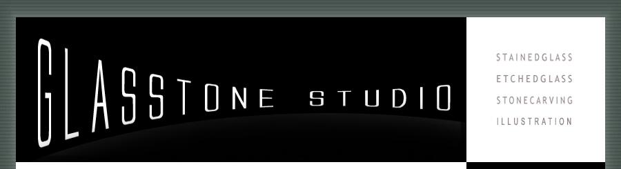 Glasstone Studio